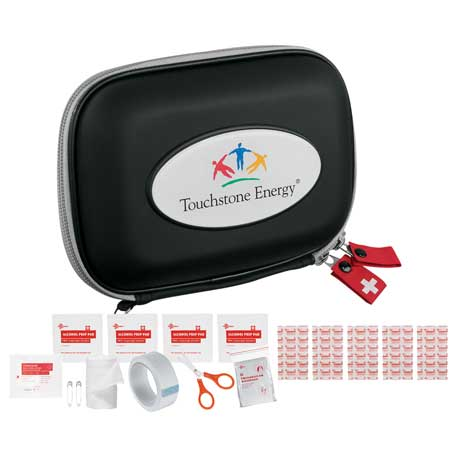 staysafe-16-piece-quick-first-aid-kit