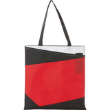 color-angle-non-woven-convention-tote
