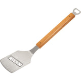 the-sportula-bbq-spatula-w-well-done-design