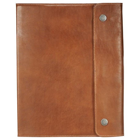 alternative-leather-refillable-journal