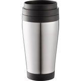 stainless-steel-tumbler-14oz