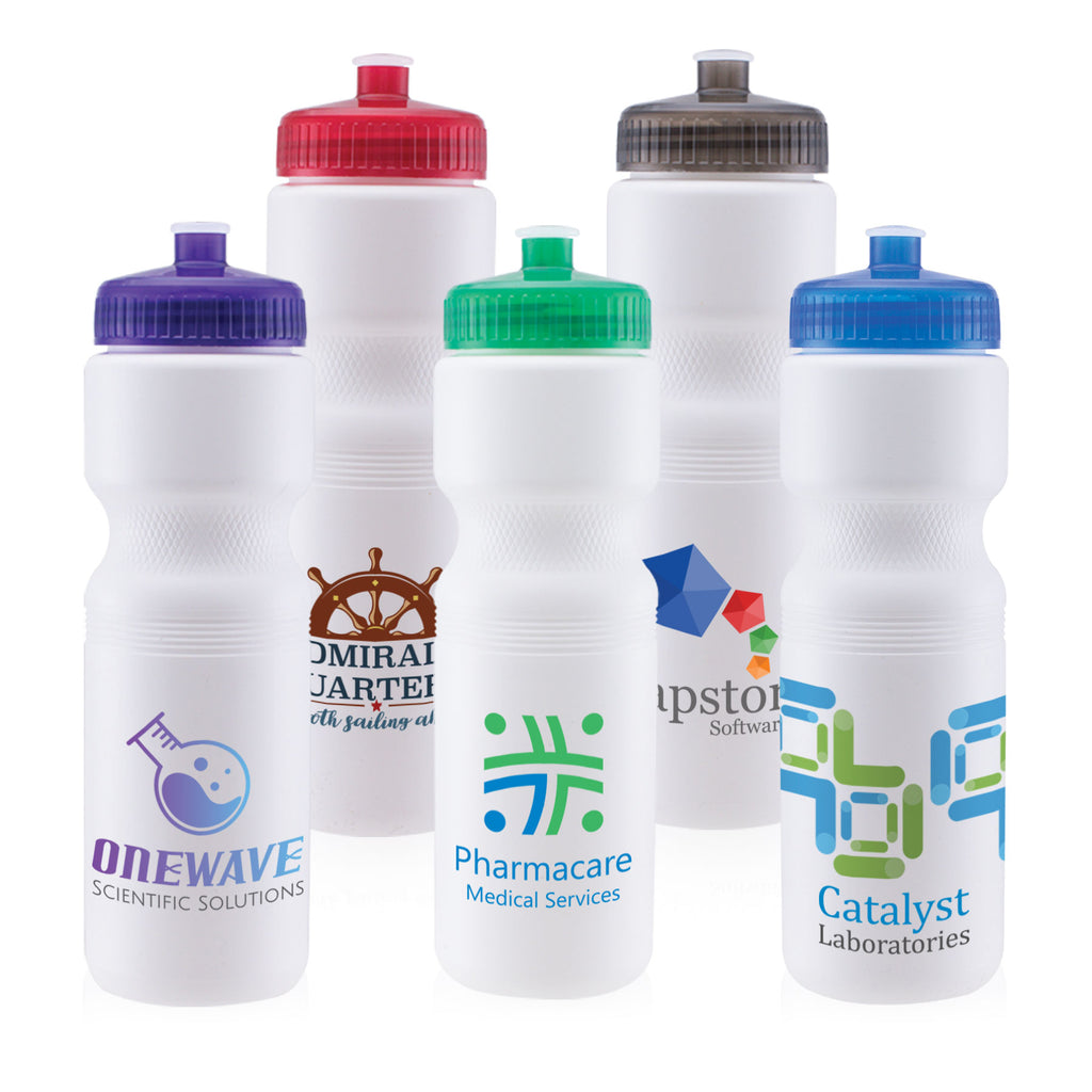 Bottles Velocity - 28 oz. Sports Bottle - ColorJet
