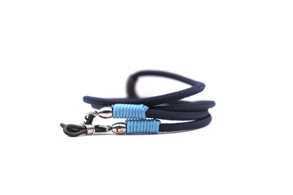 Glasses Cords NAVY