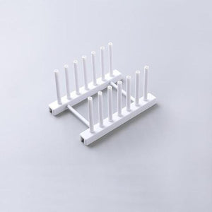 Kitchen Organizer Pot Stand - Sdise