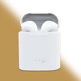 i7s Mini Wireless Earphones Bluetooth Earphone
