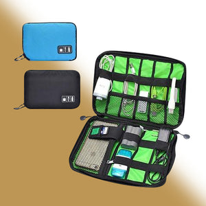 Hiking Organizer Bag