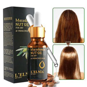 Argan Hair Care Treatment - Sdise