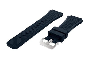Gear S3 Frontier / Classic Watch Band - Sdise