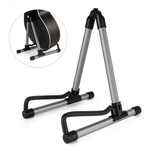Light Weight Guitar Stand - Sdise