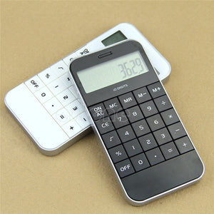 Office Home Portable Calculator - Sdise