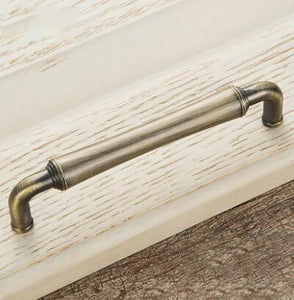 Antique Cabinet Door Pulls home improvement