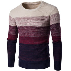 LASPERAL Sweater Men - Sdise
