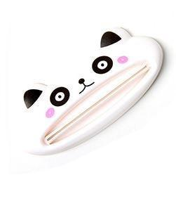 1Pcs Novelty Creative Toothpaste Squeezer - Sdise