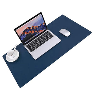 SILVER LINK  Mouse Pad