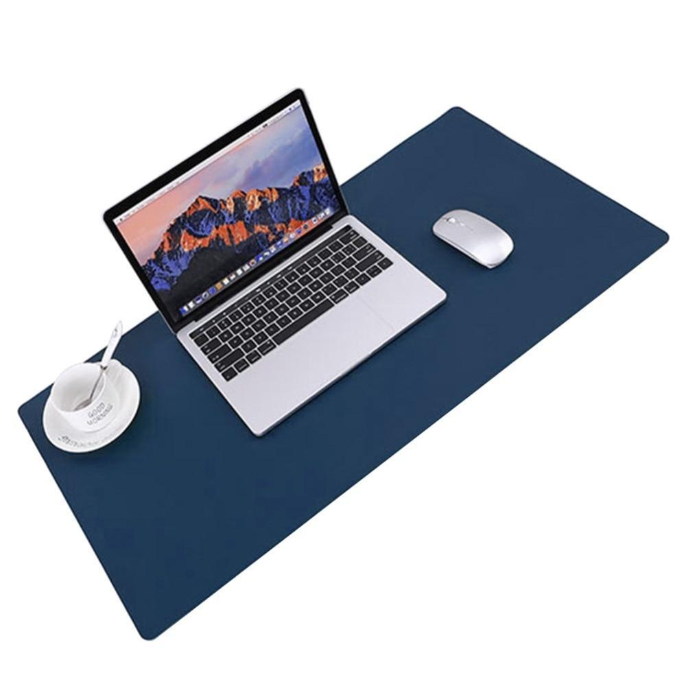 SILVER LINK  Mouse Pad - Sdise