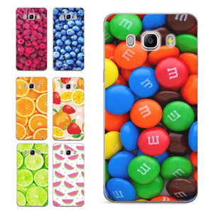 Cell Phone Cases for Samsung Galaxy - Sdise