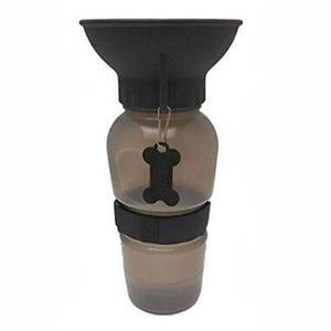 Portable Dog Water Feeder - Sdise
