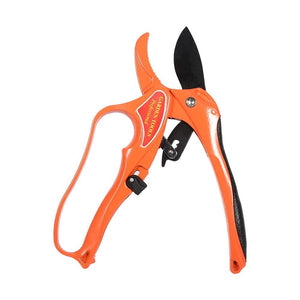 Fruit Tree Pruning Garden Tools - Sdise