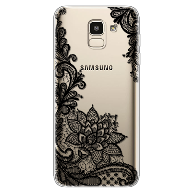 Phone Case For Samsung Galaxy - Sdise