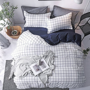 Solstice Home Textile Pillowcase - Sdise