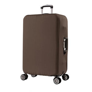 Mihawk Suitcase  Luggage Protective Cover For 19 to 32 inch - Sdise