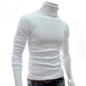 Mens Pullover Shirt - Sdise