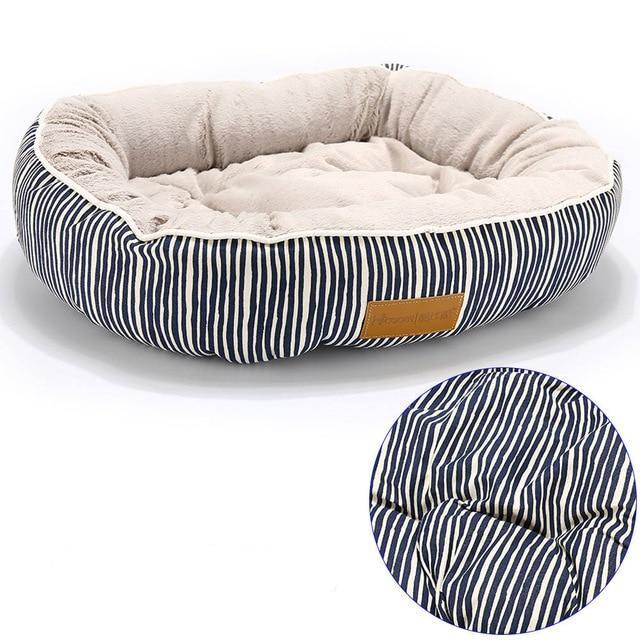 dog & cat bed - Sdise