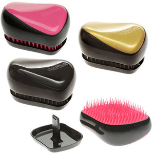 Escova Tangle Teezer Compact Styler