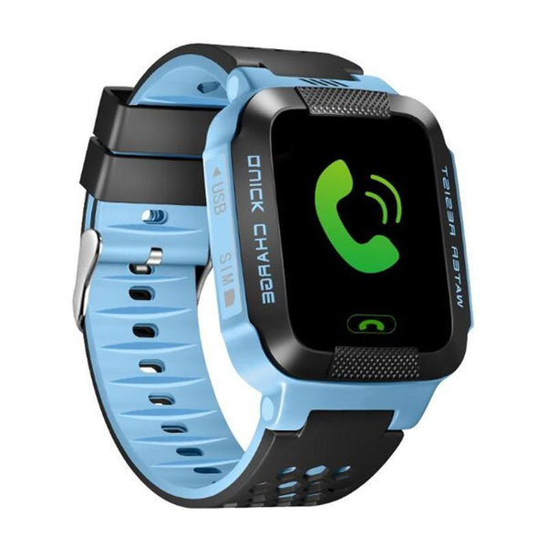 Smartwatch Cuqui Watch 2