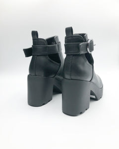 Margo Classic 90s Style Boot