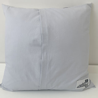 Nirvana Pillow