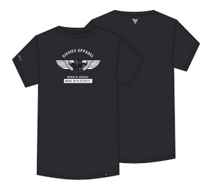 Flight Tee For Him