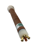 "Collins 8"" Copper Sulfate Electrode"