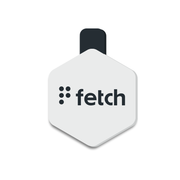 Fetch Pet ID