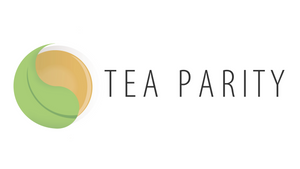 Tea Parity