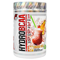 Pro Supps HydroBCAA - Miami Vice - 30 Servings - 818253023109