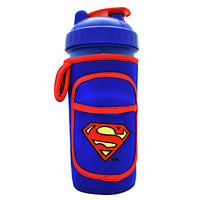 Perfectshaker Fit Go - Superman - 1 ea - 181493001320