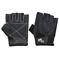 Spinto USA, LLC Active Glove - Large - 1 Pair - 646341998646