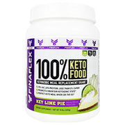 FINAFLEX (Redefine Nutrition) 100% Keto Food
