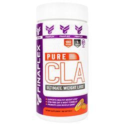 FINAFLEX (Redefine Nutrition) Pure CLA