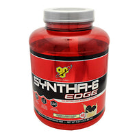 BSN Edge Syntha-6 - Cookies & Cream - 48 Servings - 834266005734