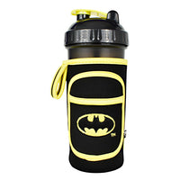 Perfectshaker Fit Go - Batman - 1 ea - 672683001287