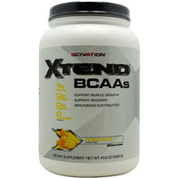 Scivation Xtend - Pineapple - 90 Servings - 812135020682