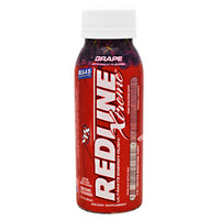 VPX Redline Xtreme RTD - Grape - 24 Bottles - 610764120373