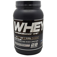 Cellucor COR-Performance Series COR-Performance Whey - Cookies N Cream - 28 Servings - 810390027941