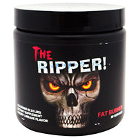Cobra Labs The Ripper - Cherry Limeade - 30 Servings - 797776113415