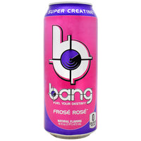 VPX Bang - Frose Rose - 12 Cans - 610764262707
