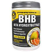 Primaforce BHB - Orange-Mango - 30 Servings - 811445020672