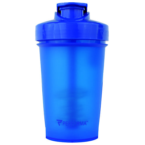 Perfectshaker Activ Series Shaker Bottle