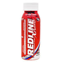 VPX Redline Xtreme RTD - Cotton Candy - 24 Bottles - 610764120441